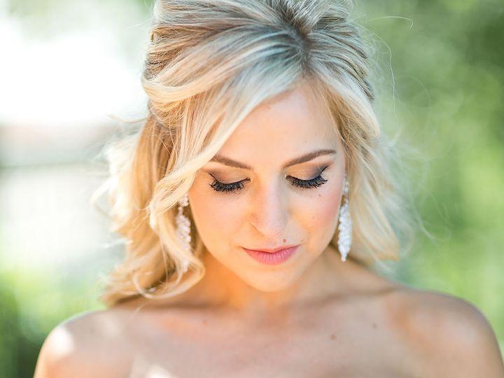 Tmx Becca Peterson Clippers Spirit Dance Team 4 51 496295 Calabasas, CA wedding beauty