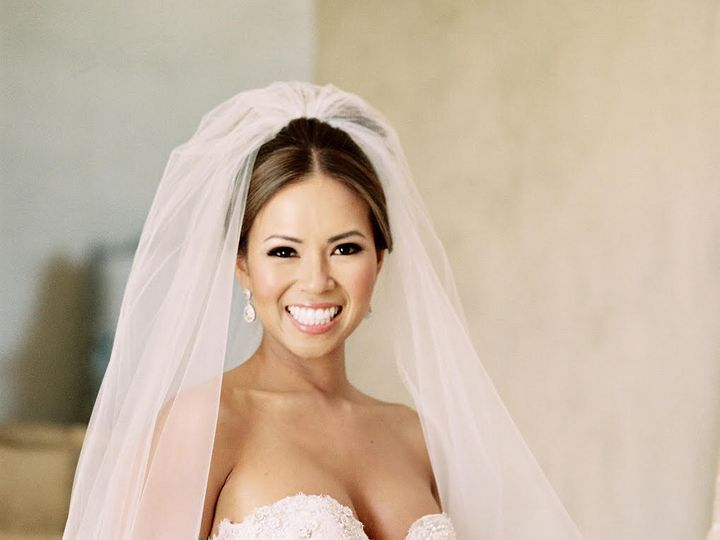 Tmx Hair Makeup Santa Ynez Wedding 51 496295 Calabasas, CA wedding beauty