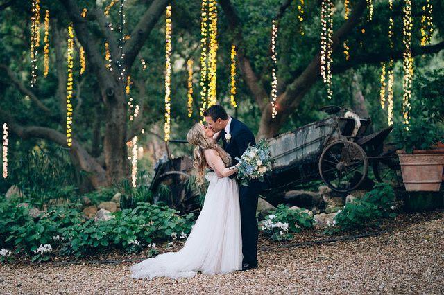 Tmx I Wk8cnrt L 51 496295 Calabasas, CA wedding beauty