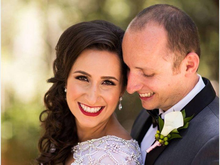 Tmx Img 2033 51 496295 Calabasas, CA wedding beauty