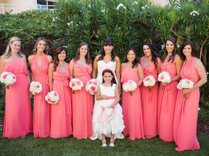 Tmx Lindsaymikewedding 0128 51 496295 Calabasas, CA wedding beauty