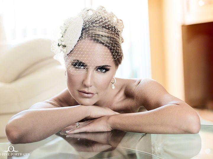 Tmx Los Angeles Wedding Makeup Artist Elite Makeup 1 51 496295 Calabasas, CA wedding beauty