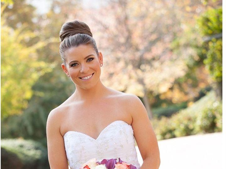 Tmx Sherwood Country Club Wedding E1387553859567 51 496295 Calabasas, CA wedding beauty