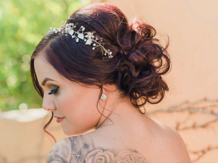 Tmx Untitled Design 1 51 496295 Calabasas, CA wedding beauty