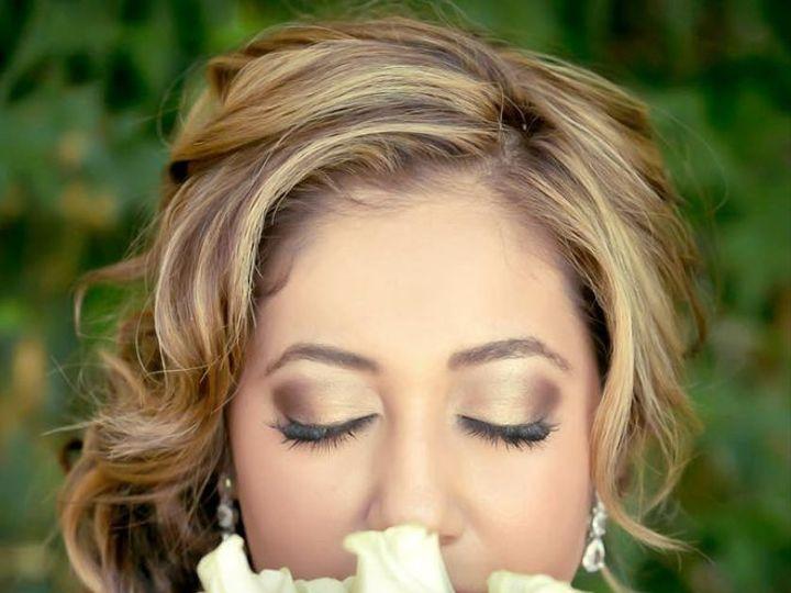 Tmx Wedding Makeup Artist Spanish Bride Moorpark Country Club 3 E1365624286324 51 496295 Calabasas, CA wedding beauty