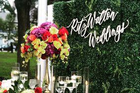 The Ritz-Walton Collection