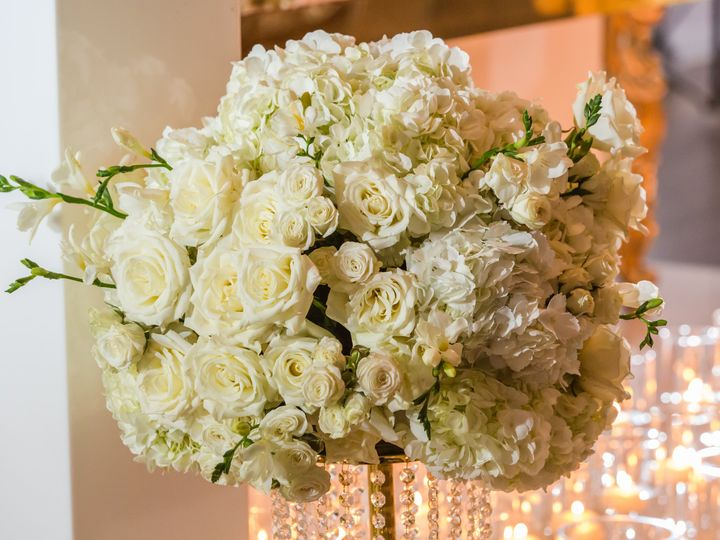 Tmx 129a9301 51 996295 Bloomfield, NJ wedding florist