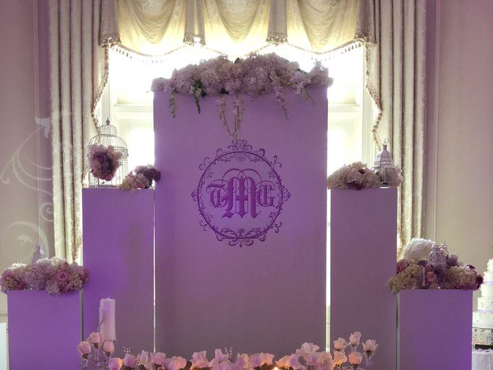 Tmx 1525356737 058076902bf6a45c 1525356734 4a2e186e370c97f9 1525356726062 3 IMG 2272 Bloomfield, NJ wedding florist