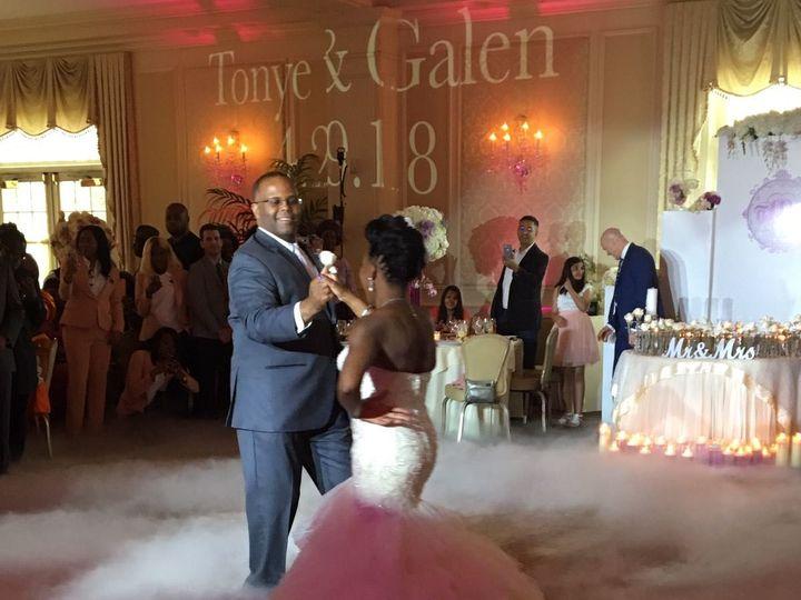 Tmx 1525366064 915f090393f4f70b 1525366063 F6a21e9fa5b29e23 1525366056536 1 5336d4c0 F14c 4e5b Bloomfield, NJ wedding florist