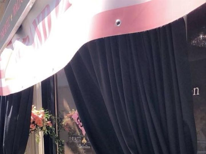 Tmx 1530482847 29d20e99a3adf1d4 1530482846 43b395e24a375ed5 1530482842374 5 IMG 3622 Bloomfield, NJ wedding florist