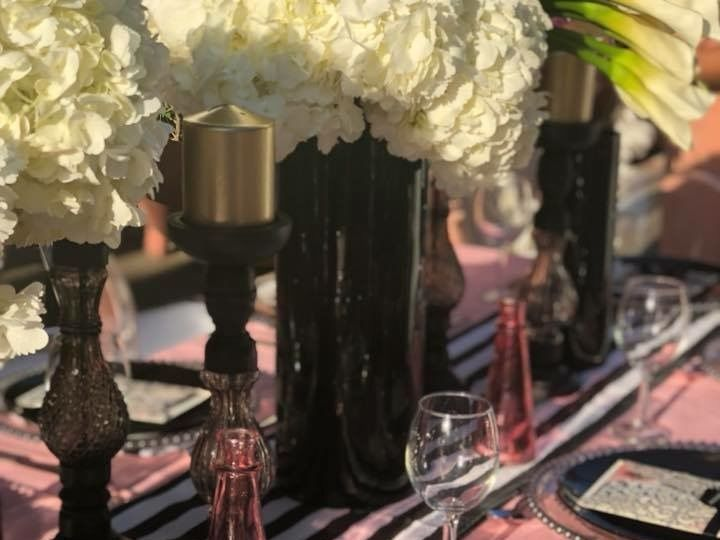 Tmx 1530487310 0ad758dfd9744661 1530487309 E41cefff6e3d2ca8 1530487308426 1 IMG 3621 Bloomfield, NJ wedding florist