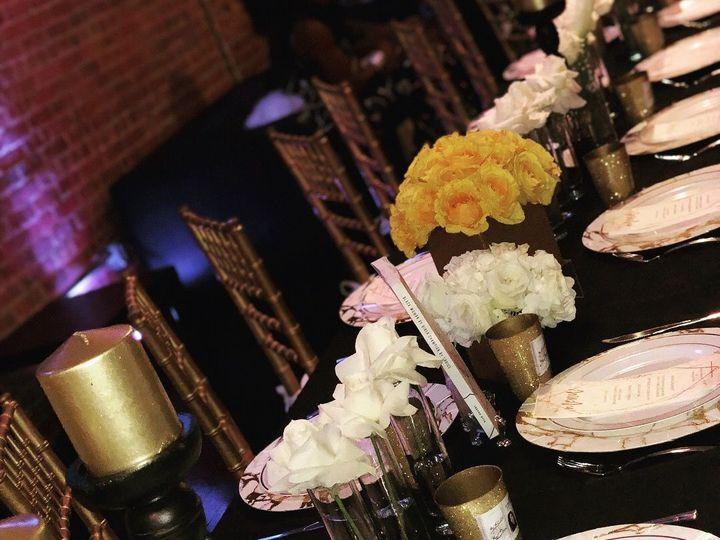 Tmx 1531964728 2784f0d8a27a2374 1531964727 6a5768117491d8bd 1531964726084 8 B0E6DBB3 1622 421B Bloomfield, NJ wedding florist