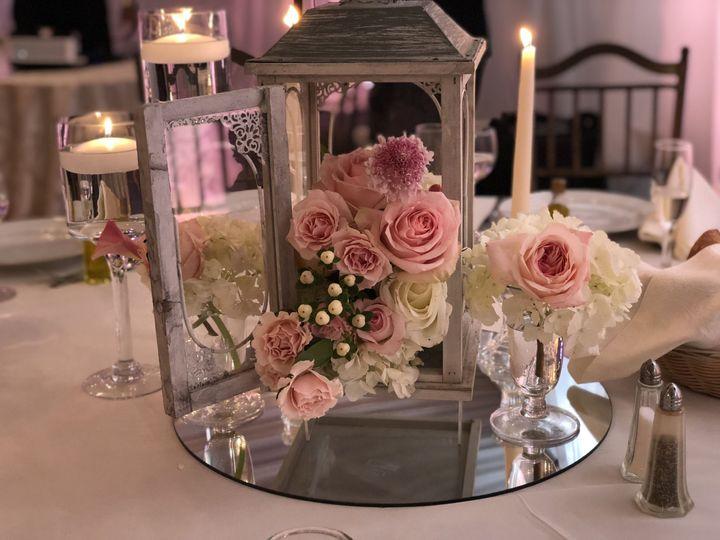 Tmx 1531964812 587b3ca51dc40db6 1531964808 50e00aa881e9dfe7 1531964800493 15 A8289002 CF17 4CC Bloomfield, NJ wedding florist