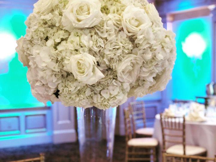 Tmx 1534941219 C562da8d9963d67a 1534941218 Afc67f6fc9e54f32 1534941204490 10 IMG 4761 Bloomfield, NJ wedding florist