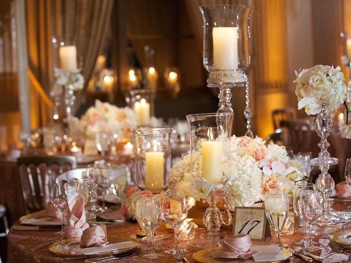 Tmx 1536594906 3310d9a4acb117e4 1536594905 9a9058bf42289d18 1536594899889 1 5deb64462979b14832 Bloomfield, NJ wedding florist