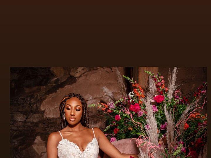 Tmx 5bfd223c 4409 40ca 9558 8de6af3cd915 51 996295 158636644882107 Bloomfield, NJ wedding florist