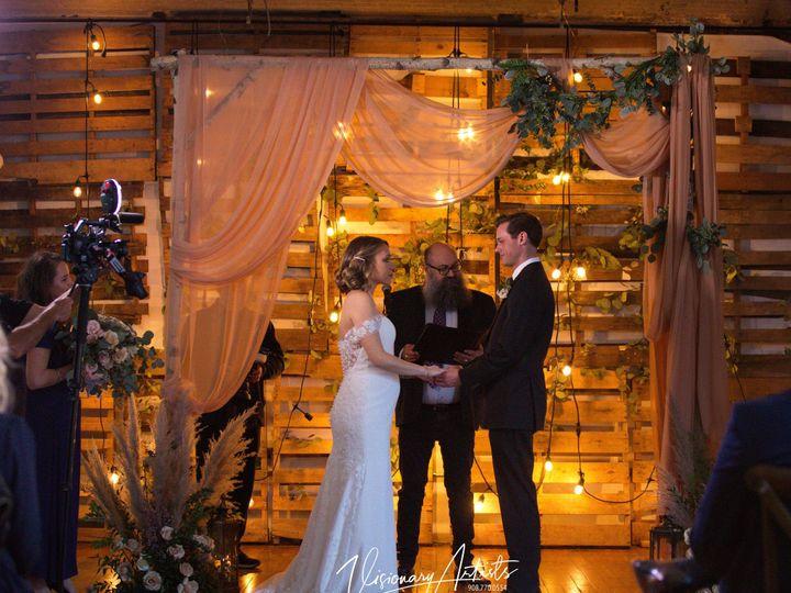 Tmx 93aaee88 A7a1 4558 A9a4 55a787dd57ec 51 996295 158636644343066 Bloomfield, NJ wedding florist