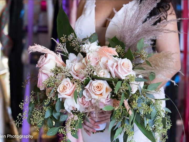 Tmx 9c895347 Eaca 4691 9fbe Fb37aa59f84d 51 996295 160013194273199 Bloomfield, NJ wedding florist
