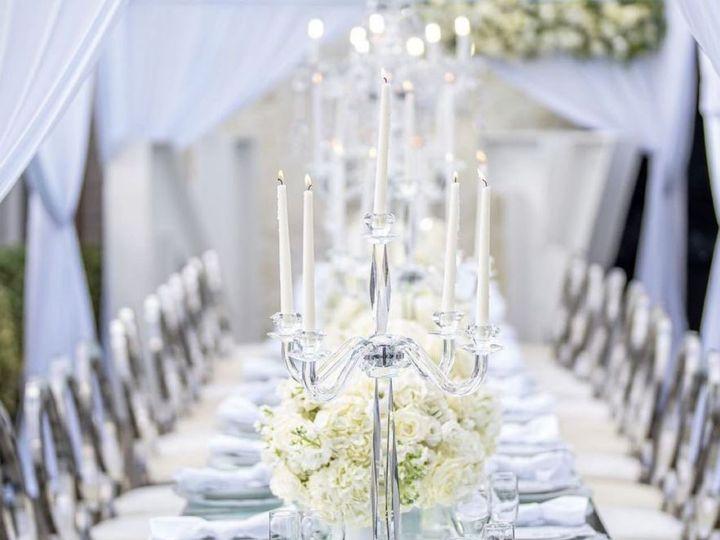 Tmx Athhthth 51 996295 162635229146873 Bloomfield, NJ wedding florist