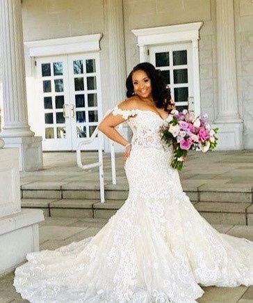 Tmx Fc65402f 9310 4097 85aa D40a706623e6 51 996295 158636643499203 Bloomfield, NJ wedding florist