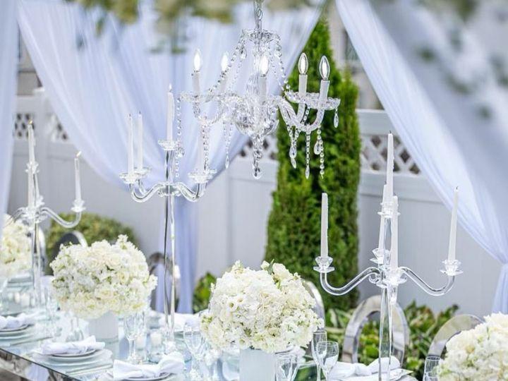 Tmx Fhfhsthhrhsht 51 996295 162635229124422 Bloomfield, NJ wedding florist