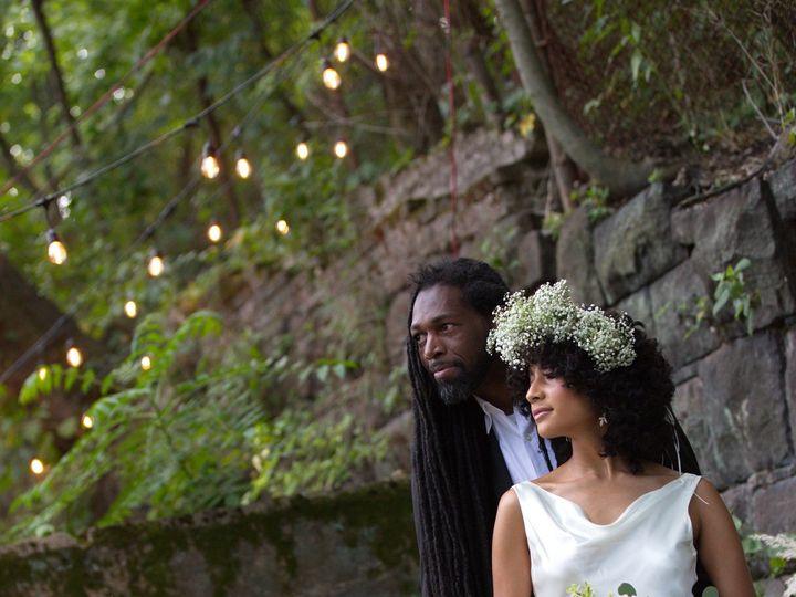 Tmx Ig6a2164 51 996295 160013195474904 Bloomfield, NJ wedding florist