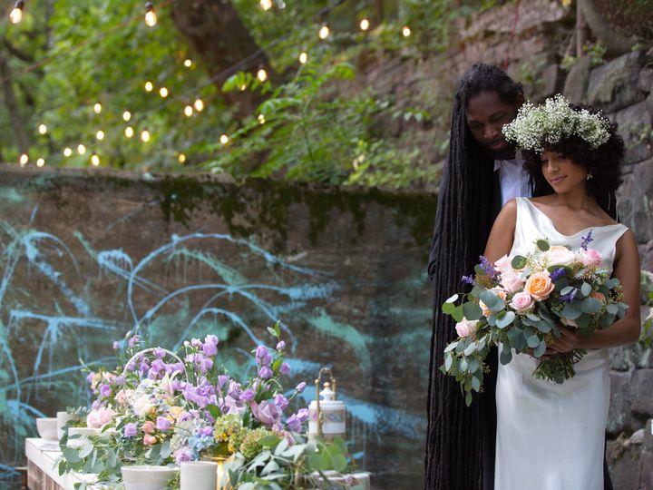 Tmx Ig6a2169 51 996295 160013195586315 Bloomfield, NJ wedding florist