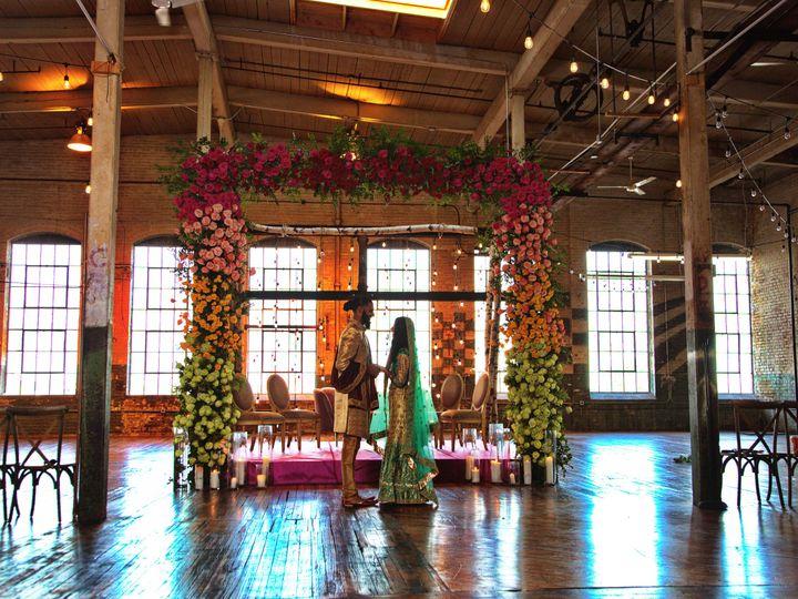 Tmx Ig6a2256 51 996295 160013195326499 Bloomfield, NJ wedding florist