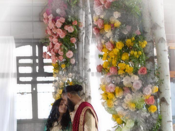 Tmx Ig6a2327a 51 996295 160013195859556 Bloomfield, NJ wedding florist