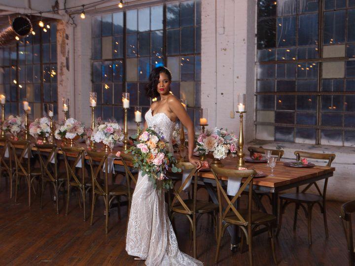 Tmx Ig6a2535 51 996295 160013196018656 Bloomfield, NJ wedding florist