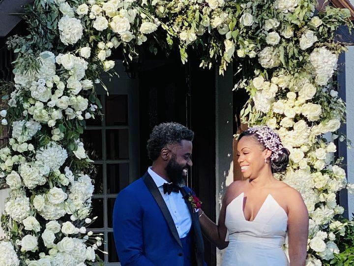 Tmx Img 0561 1 51 996295 162254180698723 Bloomfield, NJ wedding florist
