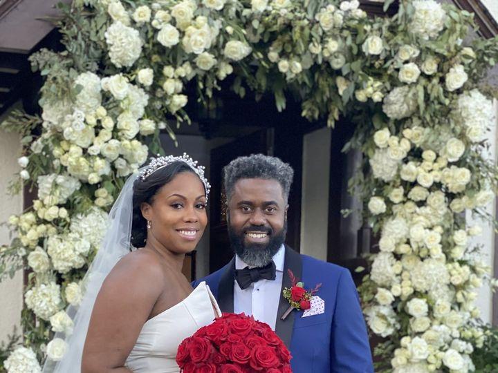 Tmx Img 0689 1 51 996295 162254180698171 Bloomfield, NJ wedding florist