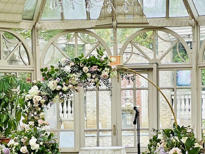 Tmx Img 0697 51 996295 162635357036167 Bloomfield, NJ wedding florist