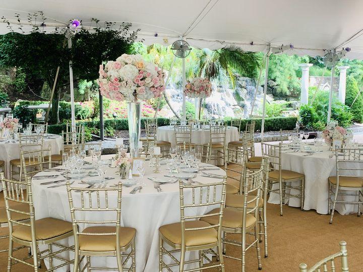 Tmx Img 0708 51 996295 160013194513839 Bloomfield, NJ wedding florist