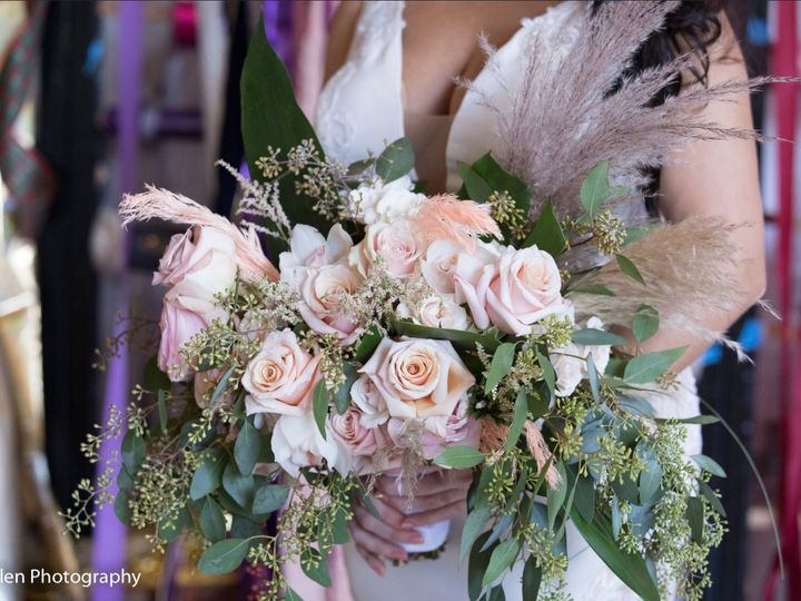Tmx Img 0803 51 996295 160013194229240 Bloomfield, NJ wedding florist