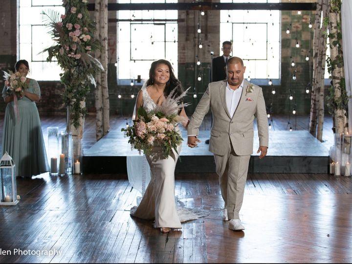 Tmx Img 0805 51 996295 160013194290832 Bloomfield, NJ wedding florist