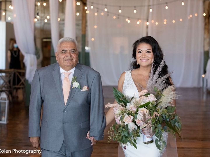Tmx Img 0806 51 996295 160013194243104 Bloomfield, NJ wedding florist
