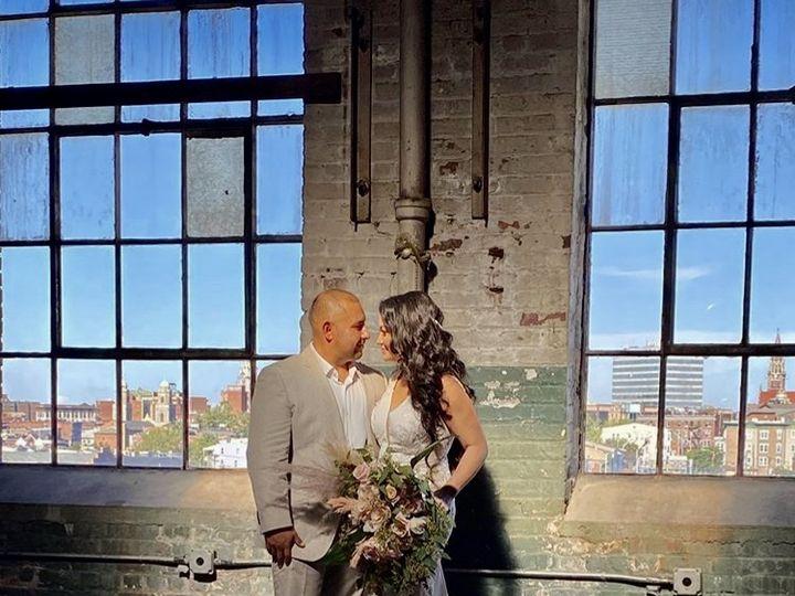 Tmx Img 0808 51 996295 160013194219476 Bloomfield, NJ wedding florist