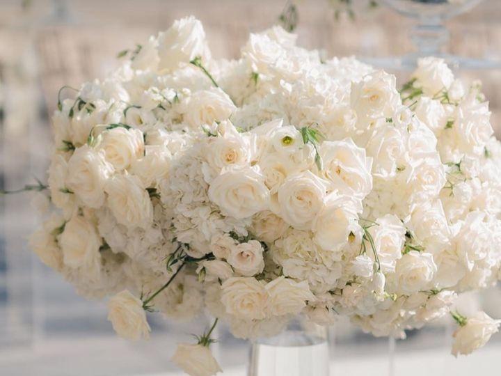 Tmx Img 0993 1 51 996295 160013194193676 Bloomfield, NJ wedding florist