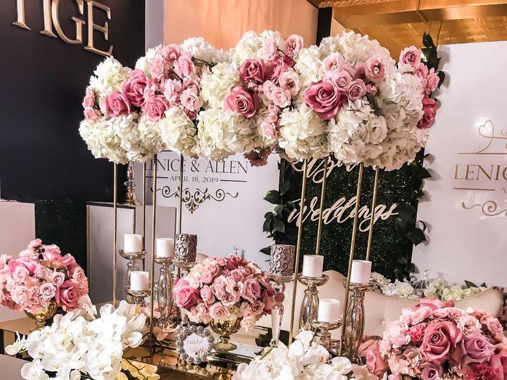 Tmx Img 1235 51 996295 1557445477 Bloomfield, NJ wedding florist