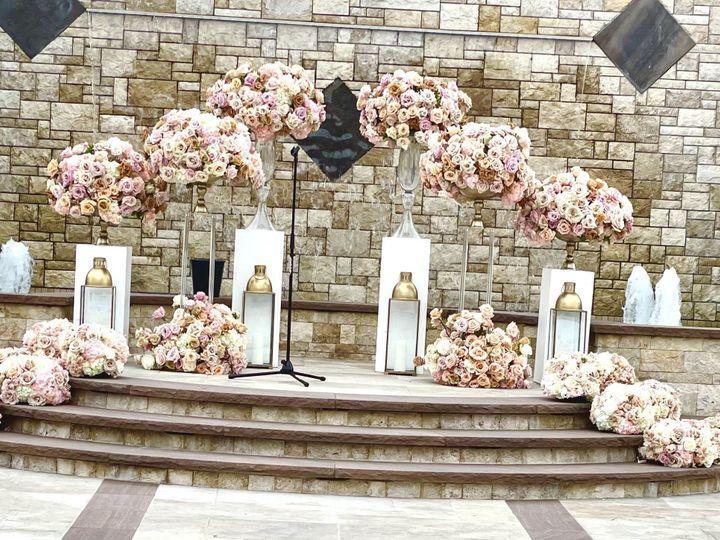 Tmx Img 1237 51 996295 162635356888371 Bloomfield, NJ wedding florist