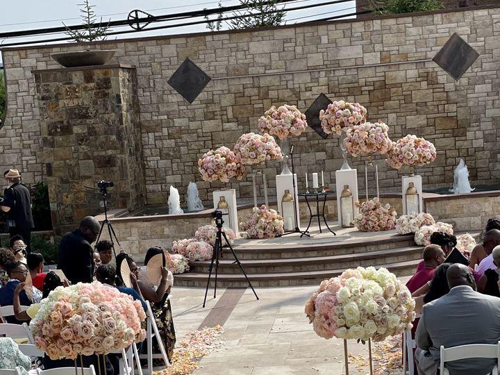 Tmx Img 1248 51 996295 162635356859386 Bloomfield, NJ wedding florist