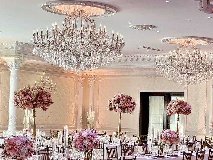 Tmx Img 1273 51 996295 162635356875140 Bloomfield, NJ wedding florist