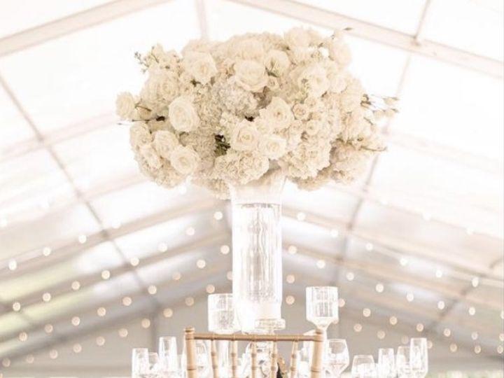 Tmx Img 1831 51 996295 162254180539831 Bloomfield, NJ wedding florist