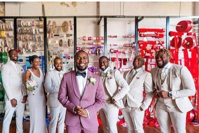 Tmx Img 2035 1 51 996295 158636630074362 Bloomfield, NJ wedding florist