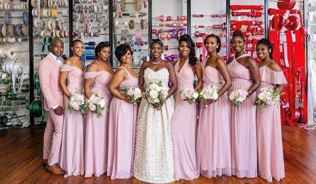 Tmx Img 2035 51 996295 158636630012331 Bloomfield, NJ wedding florist