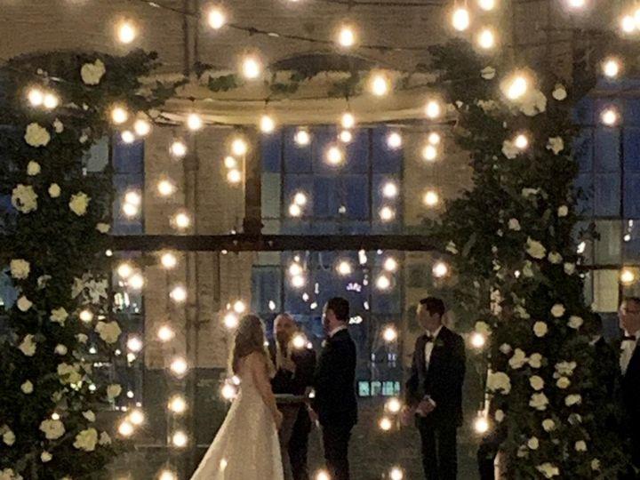 Tmx Img 4919 51 996295 158636630073846 Bloomfield, NJ wedding florist