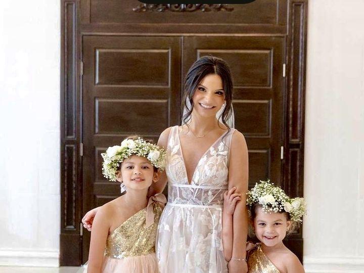 Tmx Img 4944 51 996295 162254180574441 Bloomfield, NJ wedding florist