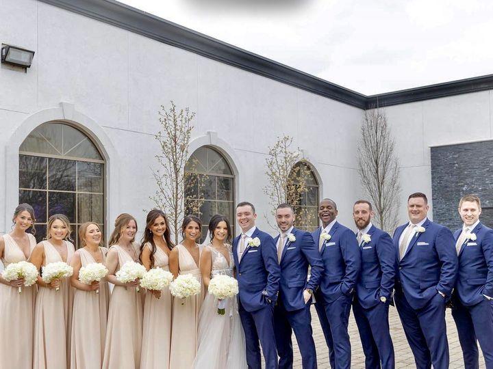Tmx Img 4945 1 51 996295 162254180599909 Bloomfield, NJ wedding florist