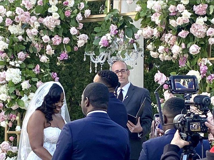 Tmx Img 5211 51 996295 162254180528616 Bloomfield, NJ wedding florist